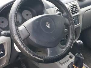 Benzin / LPG Renault Clio 1.4 Authentique