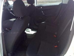 Peugeot 208 1.2 VTi Access