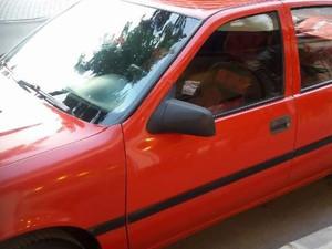 Temiz Opel Vectra 1.6 GLS
