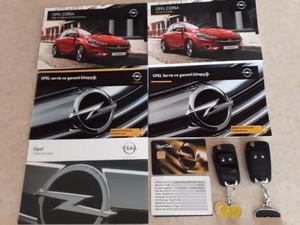 Sahibinden 2015 model Opel Corsa 1.4i Color Edition
