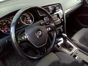 Kars Merkez Ortakapı Mah. Volkswagen Golf 1.4 TSi Comfortline