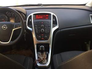Opel Astra 1.3 CDTI Sport 61750 TL