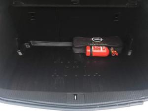 2013 yil Opel Astra 1.3 CDTI Sport