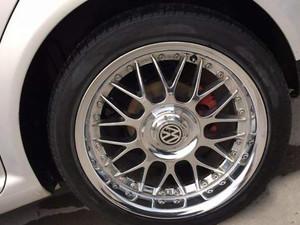 2000 24250 TL Volkswagen Golf 1.6 Comfortline