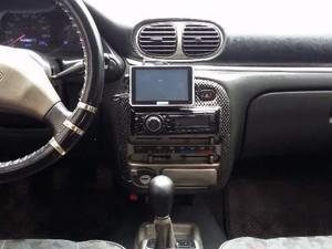 Hyundai Accent 1.3 LS