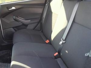 ikinciel Ford Focus 1.6 TDCi Trend X