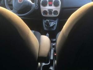 Sahibinden Fiat Fiorino 1.3 Multijet Combi Safeline