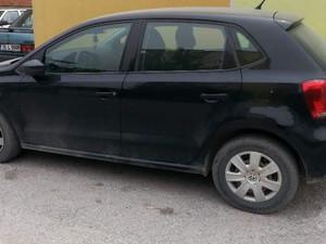 2012 45000 TL Volkswagen Polo 1.2 Trendline