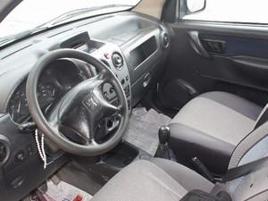 Sahibinden Peugeot Partner 1.9 D Comfort