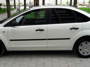 Ford Focus 1.6 TDCi Trend X 231244 km