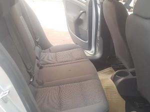 1. sahibinden Volkswagen Jetta 1.4 TSi Comfortline