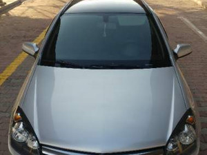 Sahibinden 2007 model Opel Astra 1.3 CDTI Enjoy