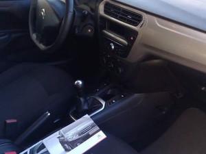 Citroën CElysée 1.6 HDi Confort 42250 TL
