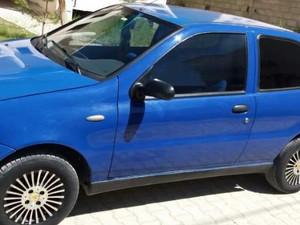 Temiz Fiat Palio 1.4 EL