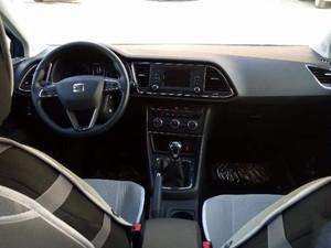 Seat Leon 1.2 TSI Style 63750 TL