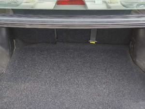 ikinciel Hyundai Accent 1.5 CRDi Admire