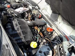 Sahibinden 2005 model Renault Kangoo 1.5 dCi Multix Authentique