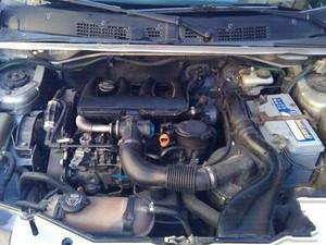 2el Peugeot Partner 1.9 D Comfort