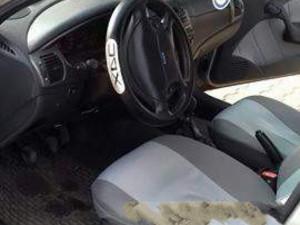 Fiat Marea 1.6 Liberty 16750 TL