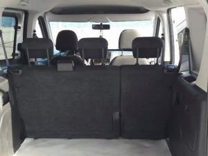 Sahibinden Fiat Doblo 1.3 Multijet Active