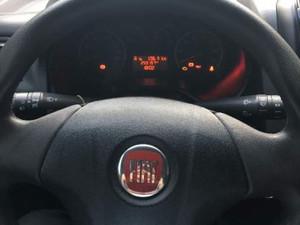 Dizel Fiat Doblo 1.3 Multijet Family