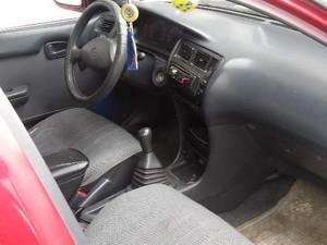 Düz Vites Toyota Corolla 1.6 XL