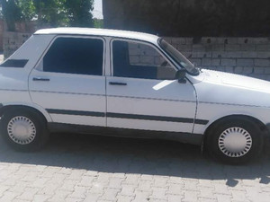 Renault R 12 Toros