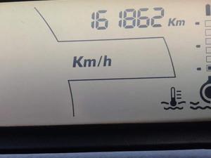 Temiz Citroën C4 1.6 HDi SX