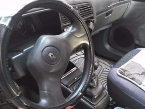 Sahibinden 1997 model Renault R 19 1.4 Europa RN