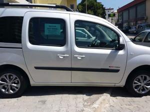 Renault Kangoo 1.5 dCi Multix Extreme 46000 TL