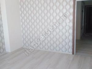 Diyarbakır Sahibinden 135 m2