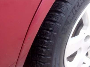 Sahibinden 1997 model Ford Fiesta Flair