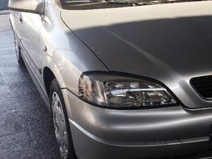 Opel Astra 1.4 GLS 24500 TL