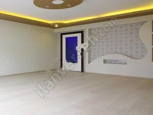 Ankara Sahibinden 120 m2