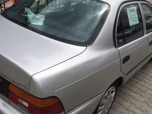 Toyota Corolla 1.6 XLi 267000 km