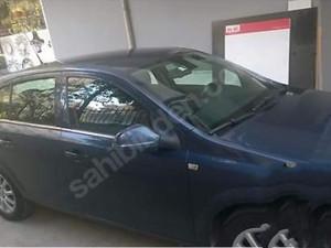 2. sahibinden Opel Astra 1.4 Essentia