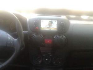 2. sahibinden Fiat Fiorino 1.3 Multijet Combi Emotion