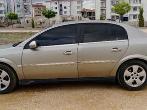 Opel Vectra 1.6 Comfort