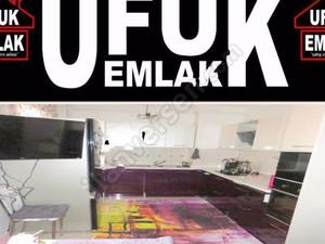 Ankara Keçiören İncirli Mah. Konut Satılık Daire