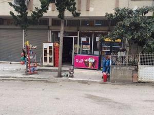 Devren kiralık işyeri Belediye Evleri Mah. fiyatları