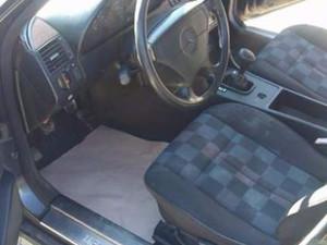 Sahibinden Mercedes Benz 200 200