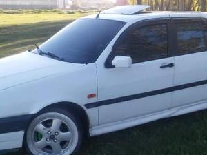 Fiat Tempra 1.6 ie SLX Beyaz