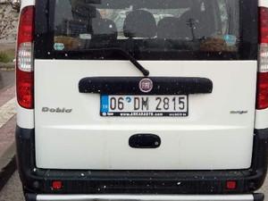 2. sahibinden Fiat Doblo Combi 1.3 Multijet Maxi Active