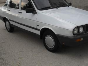 Benzin / LPG Renault R 12 Toros TS