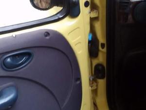 Fiat Doblo Cargo 1.9 D SX 14000 TL
