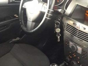 sorunsuz Opel Astra 1.6 Twintop Enjoy