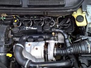 ikinciel Ford CMax 1.6 TDCi Trend