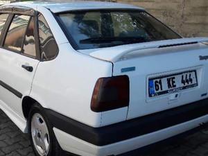 Benzin / LPG Fiat Tempra 1.6 SXA