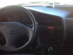 ikinciel Fiat Palio 1.2 S