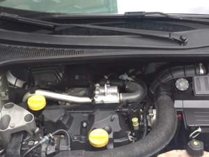 Renault Clio 1.5 dCi Authentique 28500 TL
